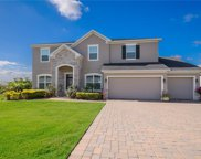 16416 Good Hearth Boulevard, Clermont image