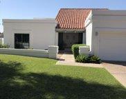 8233 E Del Camino Drive, Scottsdale image