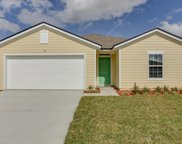 115 GOLF VIEW CT, Bunnell image