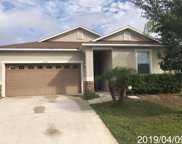 1566 Nature Trail, Kissimmee image
