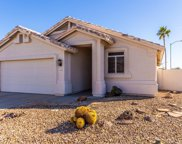 11677 W Prickly Pear Court, Surprise image