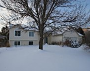 3895 Mersey Point, Eagan image
