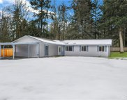 3730 Rose Rd, Stanwood image