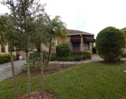 129 Grand Canal Drive, Poinciana image