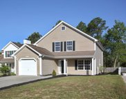 9080 Gatewick Court, Myrtle Beach image