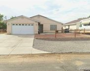 9977 Kingman Drive, Mohave Valley image