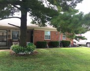 1326 Candlelite  Drive, Greenfield image