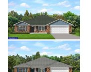 4514 Fort Sumter Rd, Milton image