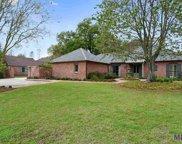 17618 W Lakeway Ave, Baton Rouge image