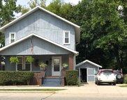 830 W Franklin Street, Elkhart image