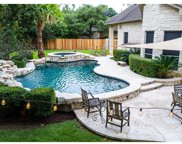 6508 Freesia Ct, Austin image