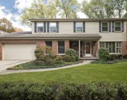 2849 Shannon Road, Northbrook image
