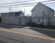 50-52 Brook  Street, Bay Shore image