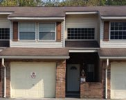 1311 Mountain Meadows Way Unit 6, Sevierville image