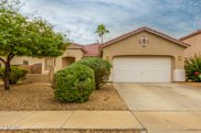 4706 N 96th Avenue, Phoenix image