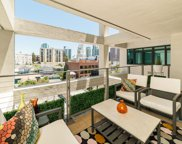 1551 4th Ave Unit #606, Downtown image