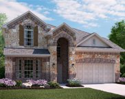 9125 Silver Dollar Drive, Fort Worth image