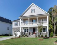205 Gravel Brook Court, Cary image