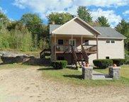 187 Dutile Road, Belmont image