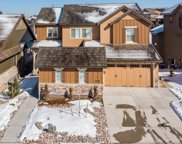 10626 Greycliffe Drive, Highlands Ranch image