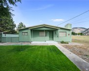 6302 Pioneer Dr, Cashmere image