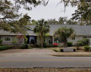301 21st Ave. S, Myrtle Beach image