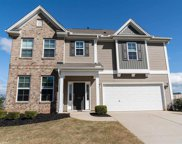 208 Castleton Circle, Boiling Springs image