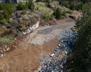 Lot 1 Goldstream Heights  Dr, Malahat & Area image