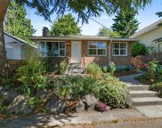 140 NW 82nd Street, Seattle image