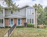 201 King Unit #A, St Charles image