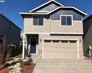 2725 26TH  AVE, Forest Grove image