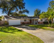 1559 Budleigh Street, Clearwater image
