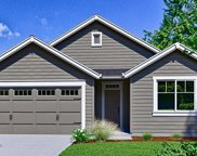 2735 NW Rippling River, Bend, OR image