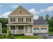 49 Magnolia Ln Unit 10, Groton, Massachusetts image