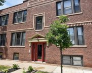 2918 West Berteau Avenue Unit 1, Chicago image