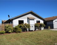 52 Crownview Lane, Sequim image