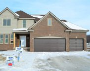 49634 Manistee Dr., Chesterfield Twp image