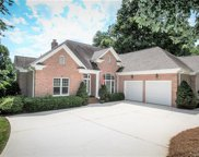 490  Canvasback Road, Mooresville image