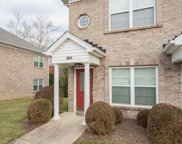 6009 Wooded Creek Dr Unit 201, Louisville image