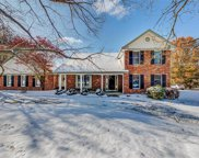 14136 Ladue, Chesterfield image