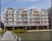 4603 Coastal Hwy Unit 103, Ocean City image