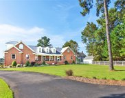 106 Chismans Point Road, York County South image