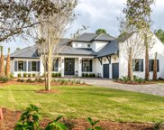 3521 Burnt Pine Lane, Miramar Beach image