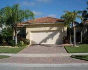 128 Isle Verde Way, Palm Beach Gardens image
