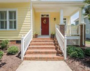 10700 Peppermill Drive, Raleigh image
