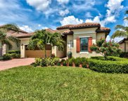 28108 Edenderry Ct, Bonita Springs image
