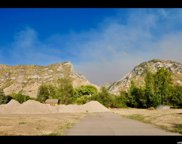 2522 N Timpview Dr, Provo image