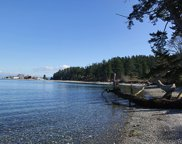 0 Lot 5 Reeder Bay Lane, Coupeville image
