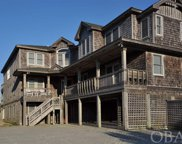 3537 S Virginia Dare Trail, Nags Head image