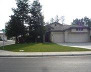 10101 Brookline Woods, Bakersfield image